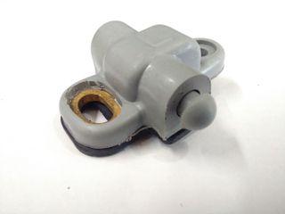 Interruptor Frenado Vespa 125 / Sprint