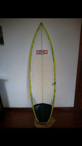 TABLA DE SURF HR