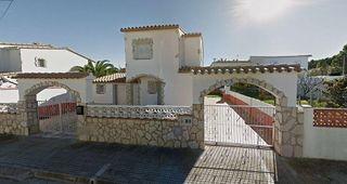 Casa en venta en Escala, L´