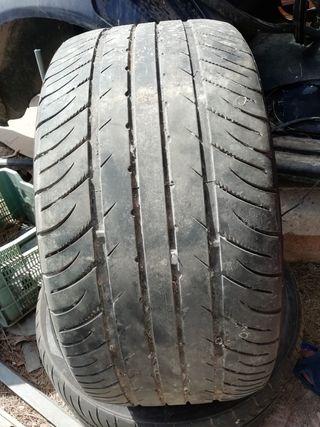 neumáticos 19