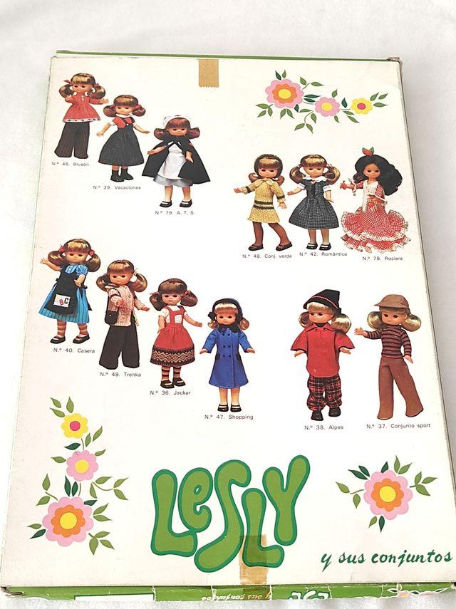 Lelsy