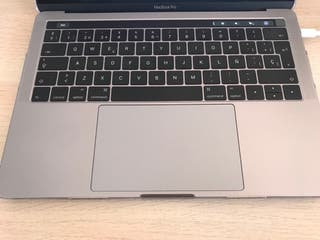"""MacBook Pro 13,2"""""""