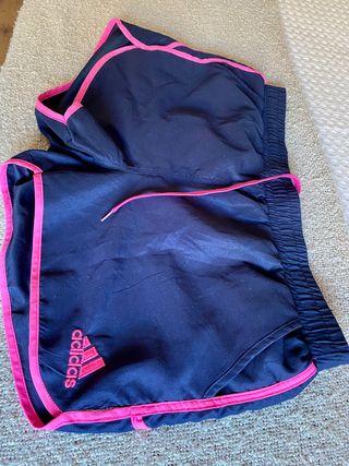 Bañador Adidas