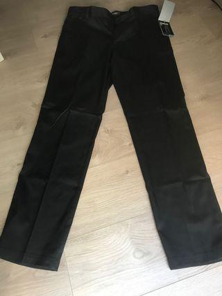 Pantalones NIKE GOLF a estrenar