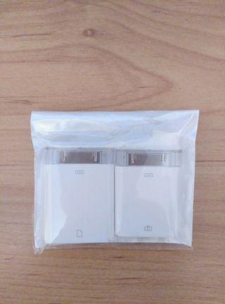 Kit Apple iPad Camera connection