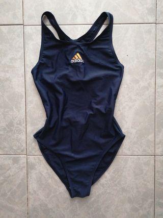 Bañador Adidas niña