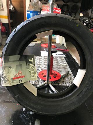 Neumático scooter (NUEVO)
