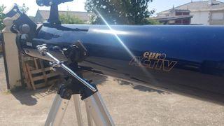 telescopio Euroactiv 700x76 (VENDO EN LUGO)