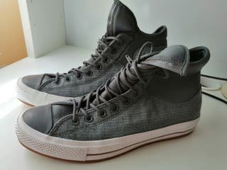 Zapatillas converse. All Star.