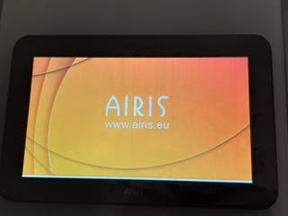 Tablet Airis OnePad 1100x2 **NEGOCIABLE**