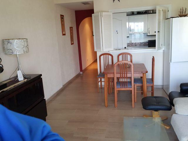 ¿Buscas un piso en La Cala de Mijas? (La Cala de Mijas, Málaga)