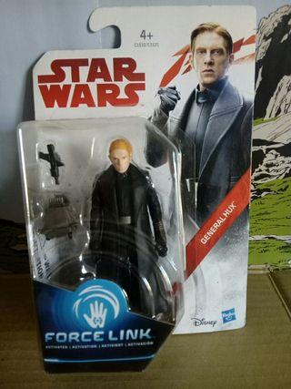 Star Wars General Hux, Hasbro, Disney