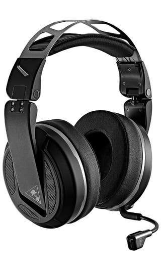 Turtle Beach Elite Atlas Aero Inalambricos