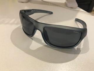 Gafas de sol Oneill