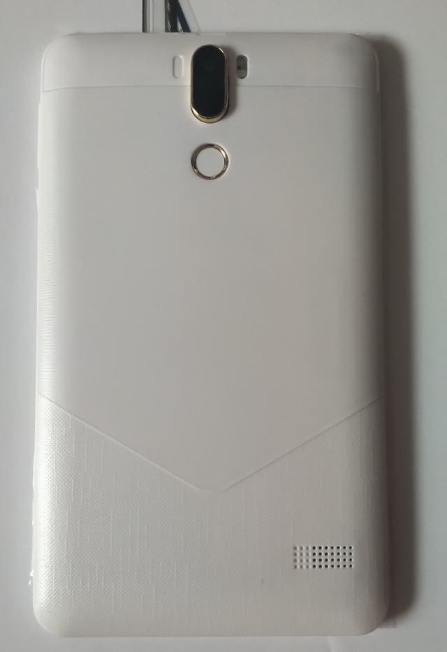 R8 PRO Tablet PC 8G