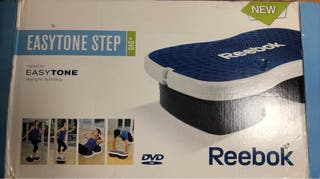 Easytone step Reebok