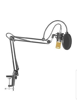 Neewer NW-800 Micrófono Condensador Profesional