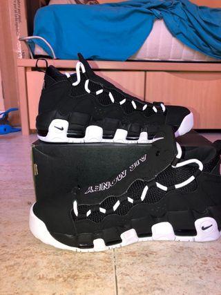 Nike Air Money 42'5 EU