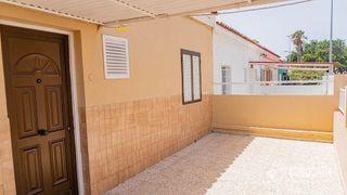 Casa adosada en venta en Tristán - García Escámez - Somosierra en Santa Cruz de Tenerife