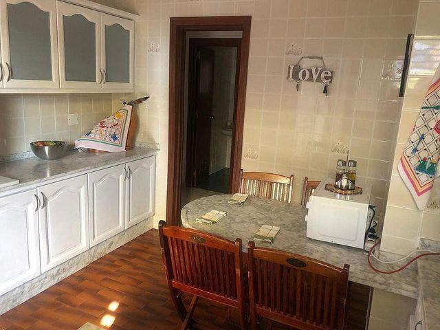 Piso en alquiler en Los Boliches en Fuengirola (Fuengirola, Málaga)