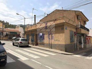 Casa en venta en Beniaján en Murcia