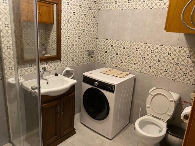 apartamento en cartama (Cártama, Málaga)
