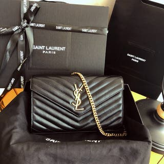 bolso ysl saint laurent