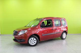Mercedes Citan 1.5 CDI 90CV