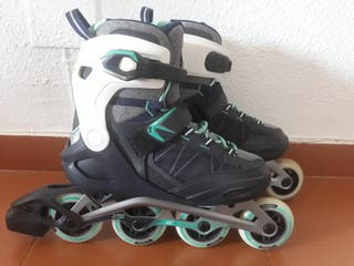 Patines DECATHLON