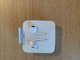 Apple EarPods Auriculares Nuevos de iPhone