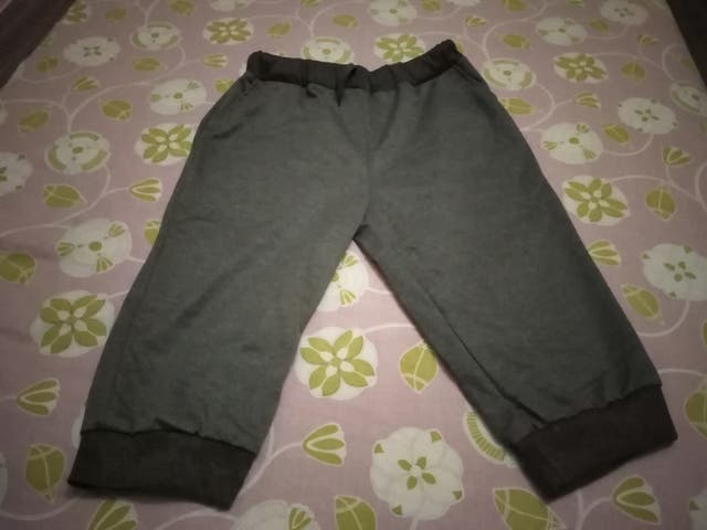 pantalones pirata mujer Talla 2 xl