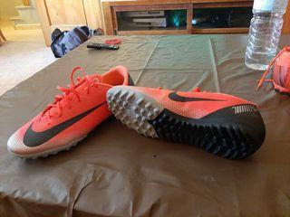zapatillas Nike. buen estado