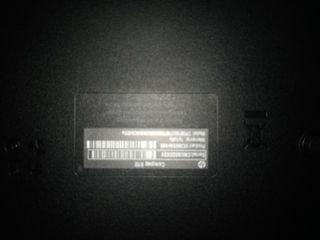 Se vende ordenador portátil