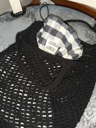 Bolso Zara