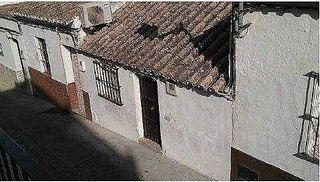 Casa en venta en Montellano
