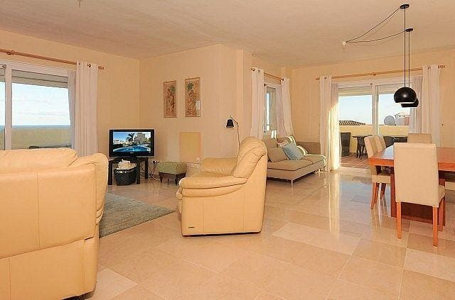 Apartamento en venta en Casares
