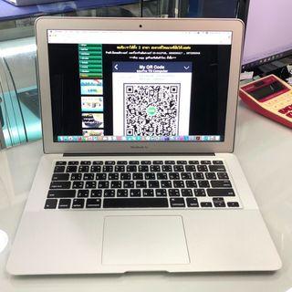 Apple MacBook Air 13 2015