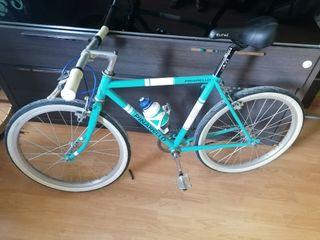 bici fixie para niños muy bonita