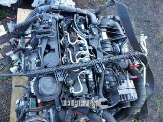 Motor Bmw 3 E90 E91 E87 120d 320d