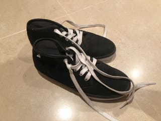 Zapatillas QuickSilver 39