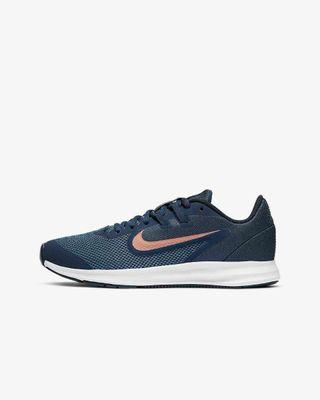 Nike Downshifter 9 niño/a