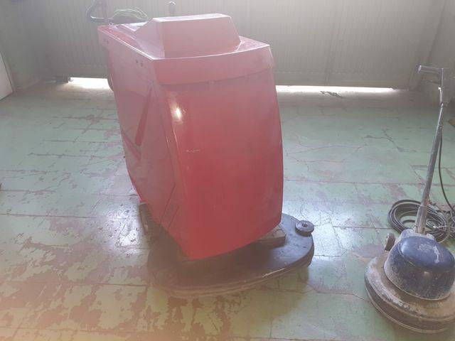 fregadora gansow 97 bf 85