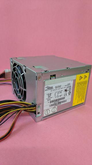 Fuente de alimentación Fujitsu 300W