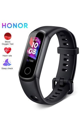 Honor band 5i Smart watch pulsera de actividad