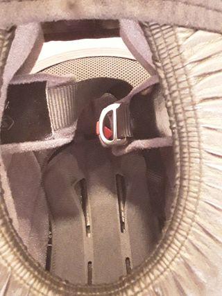 Casco Shoei Xr-1000 Joust XS
