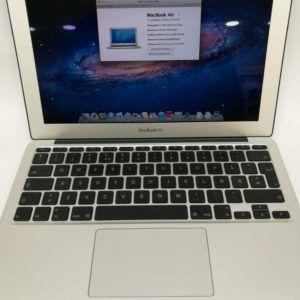 """Macbook Air 11"""" A1370"""