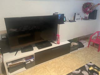 Mueble salon mueble TV