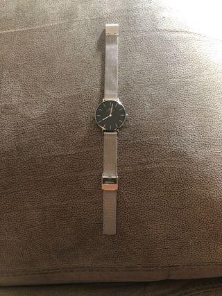 Reloj DANIEL WELLINGTON 32mm