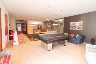 Villa en venta en Sierra Blanca en Marbella