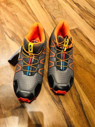 zapatillas salomon replicas 90